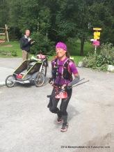 Swissirontrail 2014 (74)