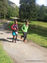Swissirontrail 2014 (76)