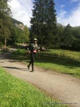 Swissirontrail 2014 (77)