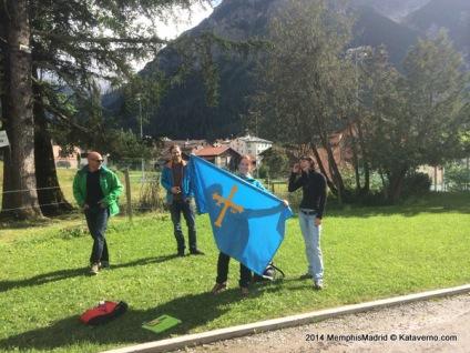 Swissirontrail 2014 (78)