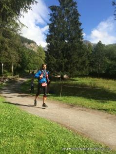 Swissirontrail 2014 (80)