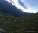Swissirontrail 2014 (81)