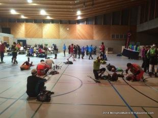 Swissirontrail 2014 (84)
