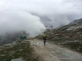 Swissirontrail 2014 (88)