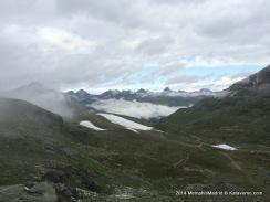 Swissirontrail 2014 (90)