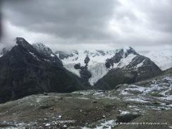 Swissirontrail 2014 (92)