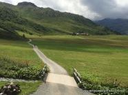 Swissirontrail 2014 (99)