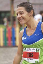 Carolina de Santis en 800Dukado (18)