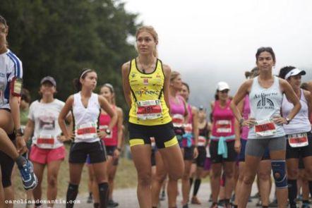 Carolina de Santis en 800Dukado (33)