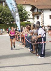 Carolina de Santis en 800Dukado (46)