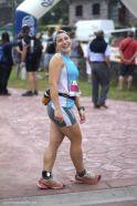 Carolina de Santis en 800Dukado (5)