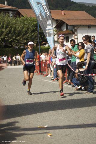Carolina de Santis en 800Dukado (62)