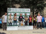 fotos ultra pirineu 2014 (8)