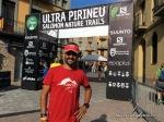 fotos ultra pirineu (36)