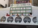 ultra pirineu 2014 fotos mayayo carrerasdemontana (10)