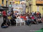 ultra pirineu 2014 fotos mayayo carrerasdemontana (12)