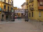 ultra pirineu 2014 fotos mayayo carrerasdemontana (2)