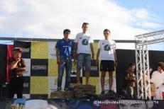 Entrega premios Haria 14 (12)