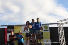 Entrega premios Haria 14 (14)