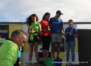 Entrega premios Haria 14 (19)