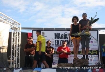 Entrega premios Haria 14 (28)