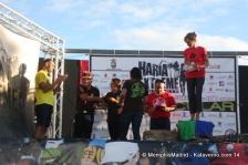 Entrega premios Haria 14 (30)