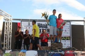 Entrega premios Haria 14 (34)