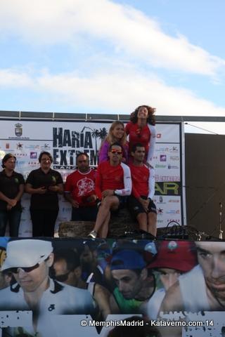 Entrega premios Haria 14 (35)