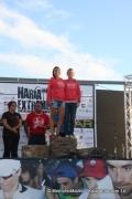Entrega premios Haria 14 (37)