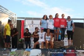 Entrega premios Haria 14 (38)