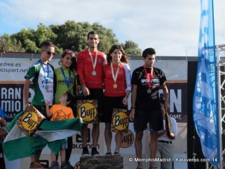 Entrega premios Haria 14 (4)