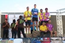 Entrega premios Haria 14 (40)