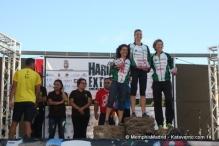 Entrega premios Haria 14 (41)