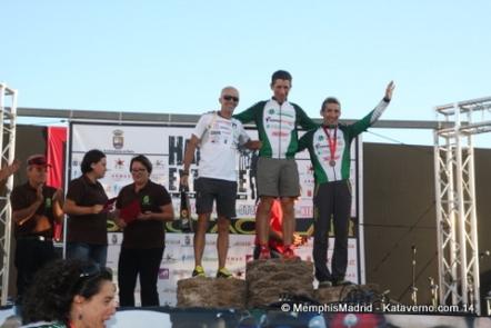 Entrega premios Haria 14 (42)