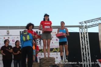 Entrega premios Haria 14 (49)