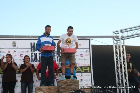 Entrega premios Haria 14 (50)