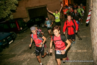 fotos trail running ultra trail guara somontano kataverno (115)