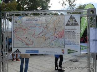 la montaña solidaria RTR 14 (183)