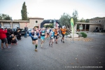 transmallorca run 2014 fotos trail running kataverno (10)