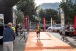 transmallorca run 2014 fotos trail running kataverno (102)