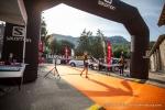 transmallorca run 2014 fotos trail running kataverno (105)