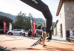transmallorca run 2014 fotos trail running kataverno (106)