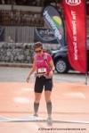 transmallorca run 2014 fotos trail running kataverno (107)