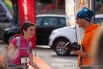 transmallorca run 2014 fotos trail running kataverno (108)