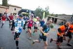 transmallorca run 2014 fotos trail running kataverno (11)