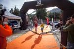 transmallorca run 2014 fotos trail running kataverno (111)