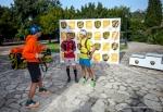 transmallorca run 2014 fotos trail running kataverno (112)