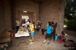 transmallorca run 2014 fotos trail running kataverno (113)