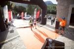 transmallorca run 2014 fotos trail running kataverno (117)