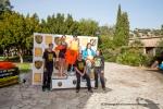 transmallorca run 2014 fotos trail running kataverno (119)